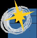 Logo Netzwerk Autismus Niederbayern Oberpfalz GmbH (N.A.N.O.)